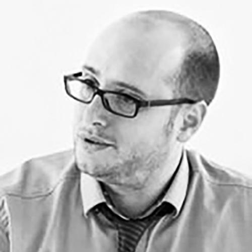 Dr. Julien INTARTAGLIA