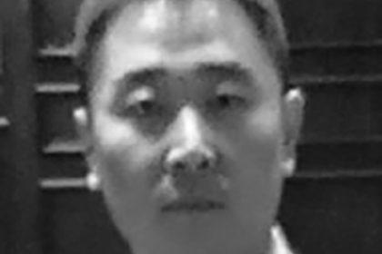 Dr. Shiwei WU