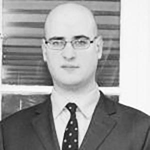 M. Gilles-Emmanuel JACQUET