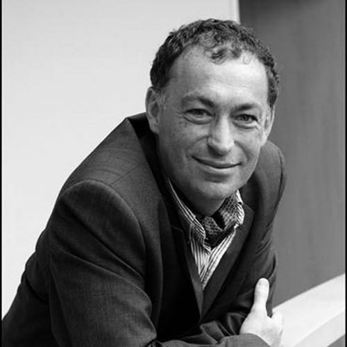 Prof. Alain LEMPEREUR