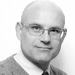 Prof. Yvon PESQUEUX