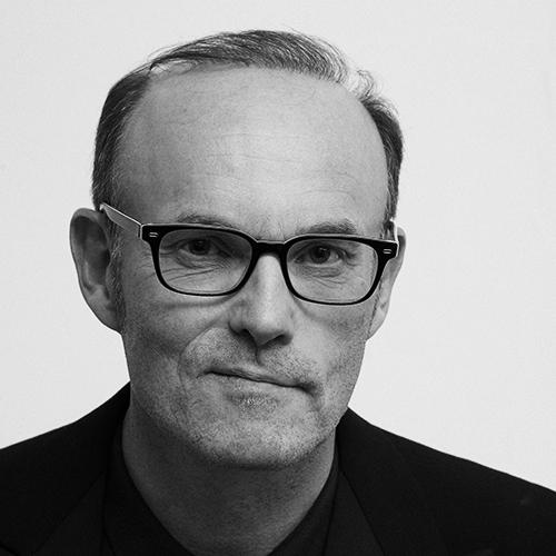 Prof.Dr. Pascal LARDELLIER