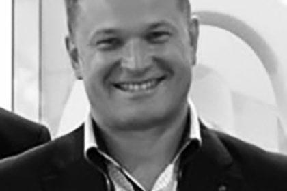 M. Arnaud CLAUDEL