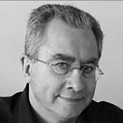 M. Bertrand DE GASQUET