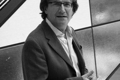 M. Gérard LEMARIÉ