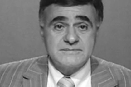 M. Hervé AZOULAY