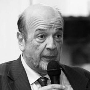 Prof.Dr. Jean-Marie PERETTI (visitant)