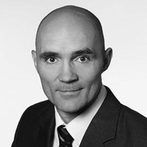 Col. Frédéric GALLOIS