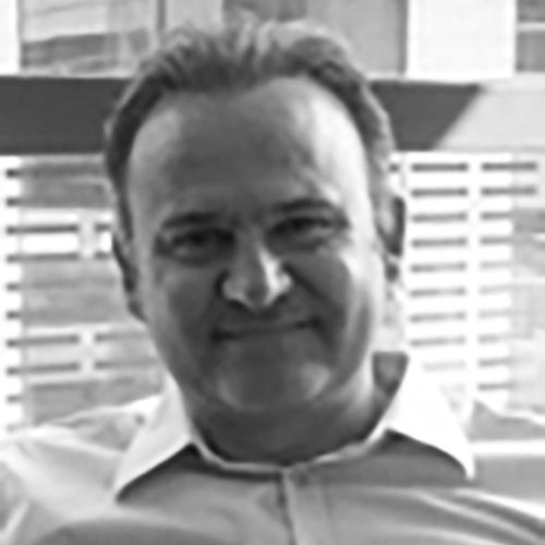 Dr. Thierry FABIANI