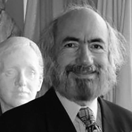 Dr. André-Yves PORTNOFF