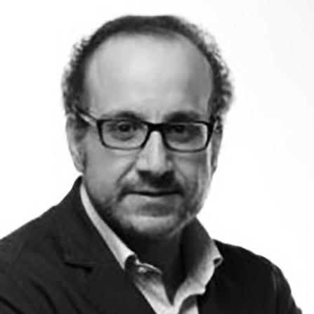 Dr. Elliot ROMANO