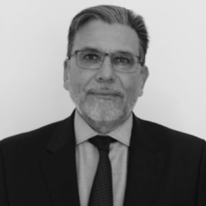 M. Jean-Marc PORTIER