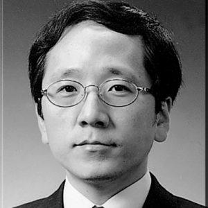 Prof. Sung-Do KIM (visiting)