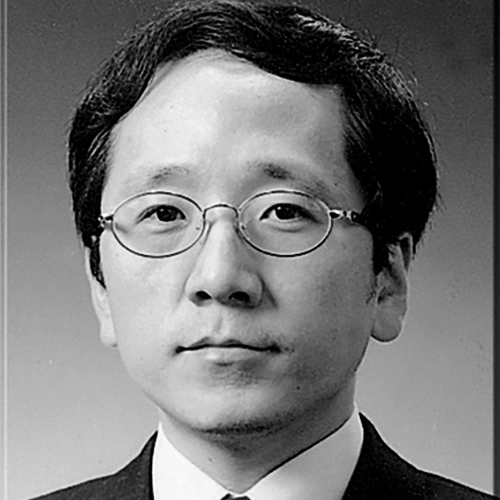 Prof. Sung-Do KIM (visiting)