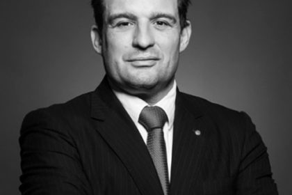 Prof.Dr. Richard DELAYE