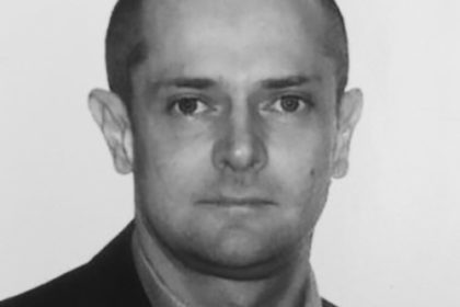M. David DELFINI