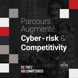 Cyber-risk & Competitivity Augmented Course