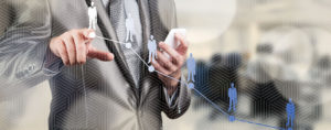 Executive MBA Module