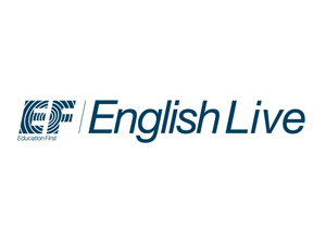 English Live Subscription