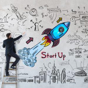 Entrepreneurship Augmented Courses