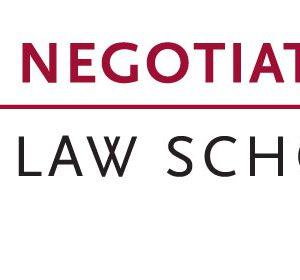 Harvard Program on Negotiation