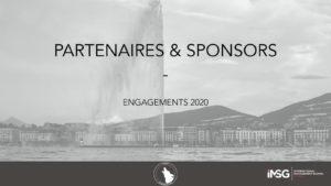 Partnership Offer - Silver