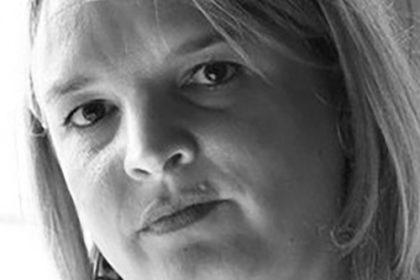 Dr. Marie PERETTI NDIAYE