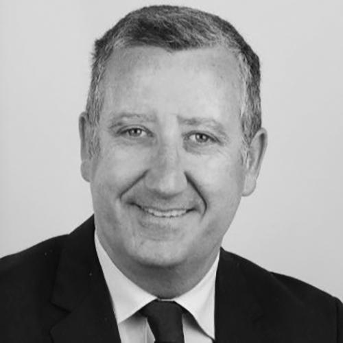 M. Fabien LACROIX