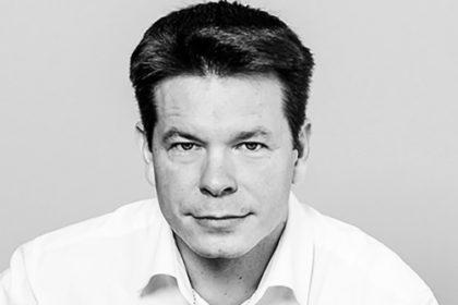 M. Jérôme FAVOULET