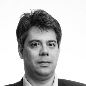 M. Philippe GROSSKOST